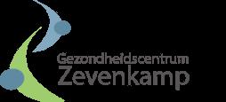 Logo Zorg op Noord